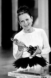 Ruth Gordon