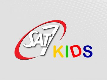 Sat7 Kids