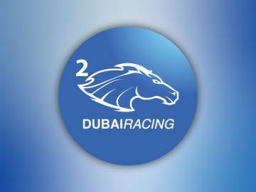 Dubai Racing 2