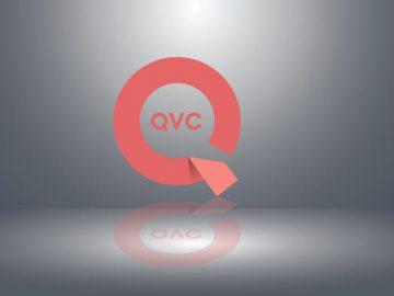 日本QVC Japan