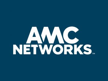 American Classic Network