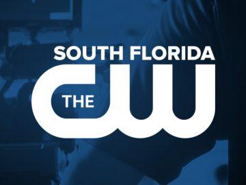 CW South Florida