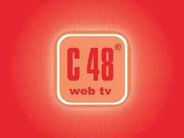 Canale 48 Calangianus