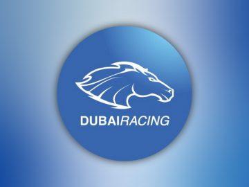 Dubai Racing