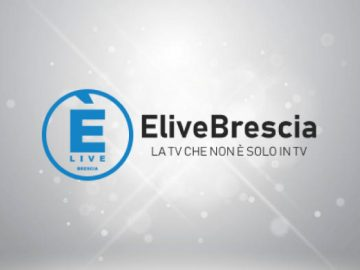 Elive TV Brescia