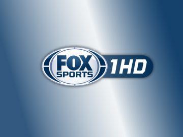 FOX Sport HD 1
