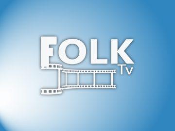 Folk TV