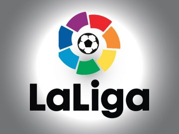LaLiga TV