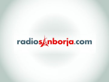 Radio Sanborja