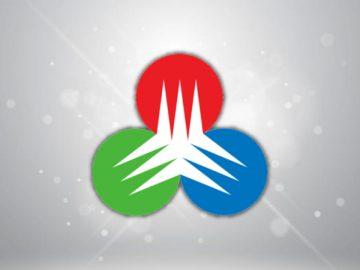 TDM Sports Macau
