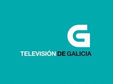 TVG América