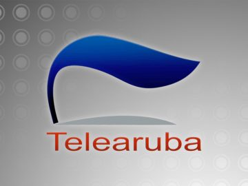 Tele Aruba Channel 23