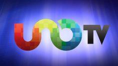 Uno TV
