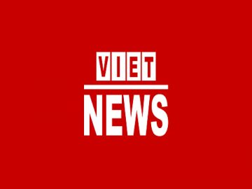 Việt News TV