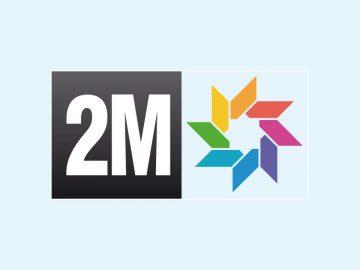 2M TV