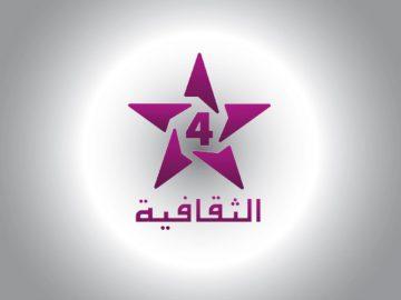Arrabia-TV