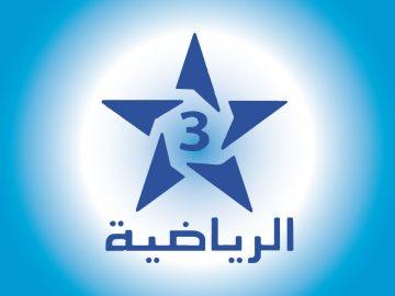 Arryadia-TV