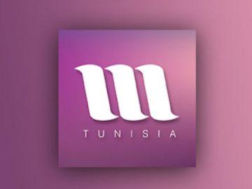 M-TUNISIA