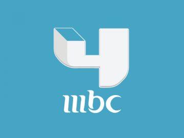 MBC-4