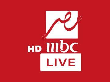 MBC-Masr