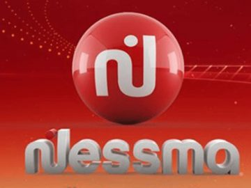 Nessma-TV