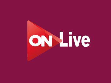 ON E TV