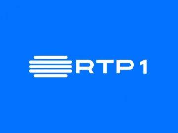 RTP 1