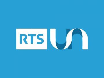 RTS UN