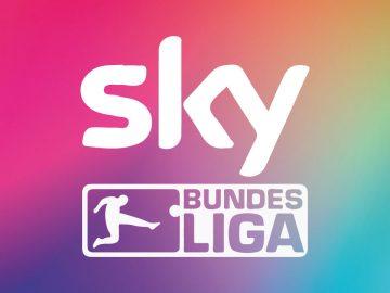 Sky Bundesliga