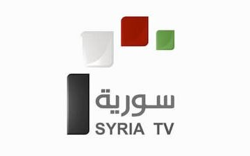 Syria TV