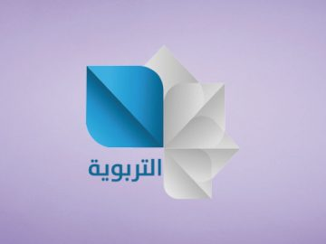 Syrian-Education-TV
