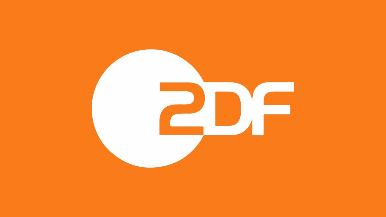 Zdf Live Stream Rio