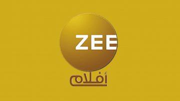 Zee-Aflam