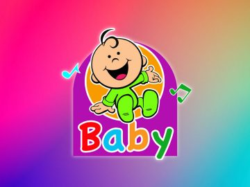 Toyor Baby Channel