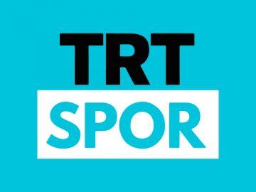 TRT sport
