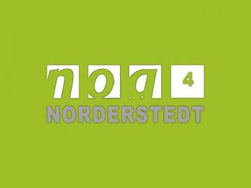 Noa 4 Norderstedt