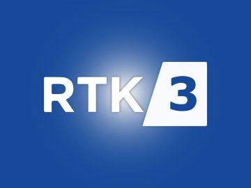 RTK 3