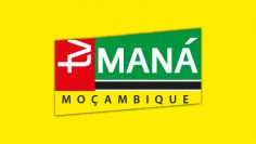 TV Maná Moçambique